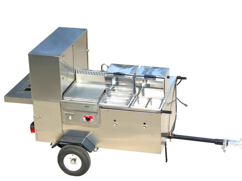 Hot Dog Heater Sale