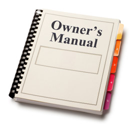 new owners manual rh store benscarts com vehicle owners manuals free vehicle owners manuals cycle